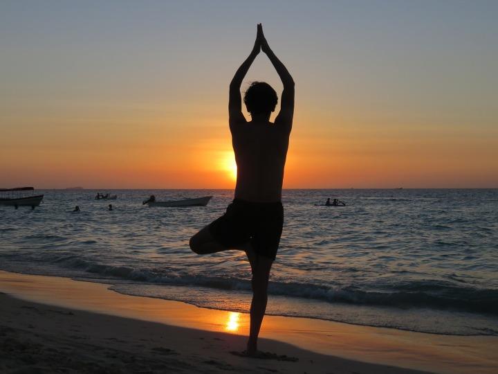 yoga-1996209_1280