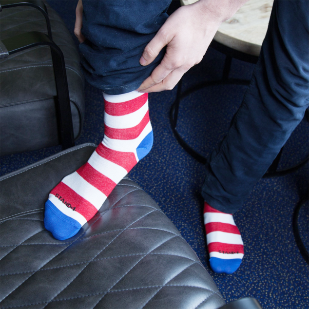 HOMELESS_CLASSIC_RED_STRIPE_SOCK_2.png