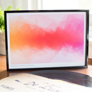 normal_favourite-song-colour-wave-print
