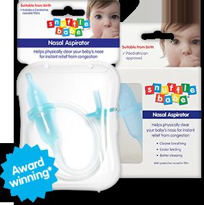 snufflebabe-nasal-aspirator.png