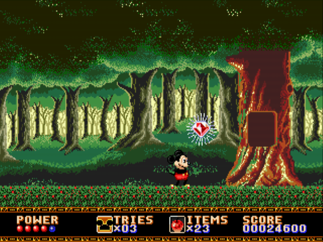 Castle_of_Illusion_Starring_Mickey_Mouse